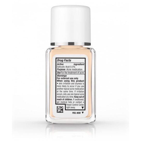 Neutrogena SkinClearing make-up 30 ml