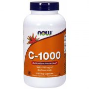 C 1000 mg vitamin 250 db tabletta
