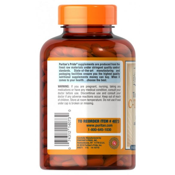Testo c 250 mg beneficios