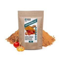 Dr. Natur étkek, Prémium Csipkebogyómag-liszt, külsőleg-belsőleg. 250 g