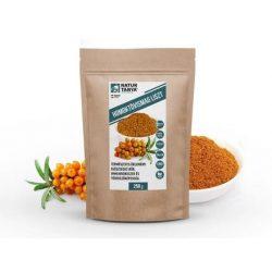 Dr. Natur étkek, Prémium Homoktövismag -liszt - Egészségvédő magörlemény, 250 g