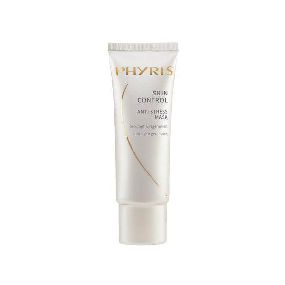Skin Control Anti Stress Maszk