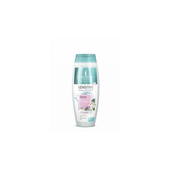 Clean Phase Tonik soft 200ml