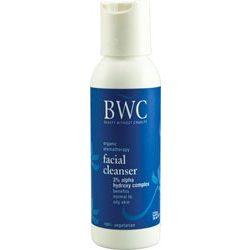 Arclemosó 3%-os AHA sav komplexszel 59 ml BWC