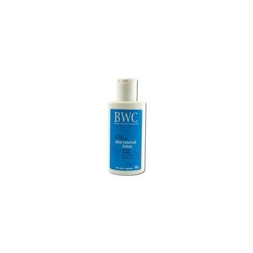 Bőrmegújító lotion 118 ml BWC