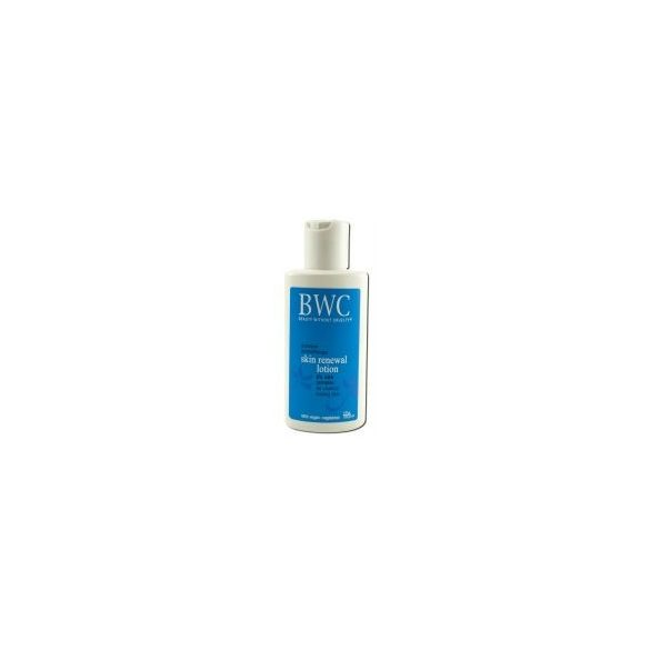 Bőrmegújító lotion 118 ml BWC