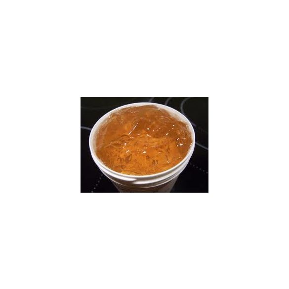 Kakukkfű zselé 50 ml pattanásos bőrre