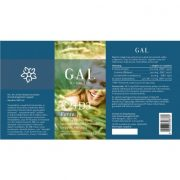 GAL K2+D3 Forte vitamin