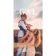GAL Magne-C