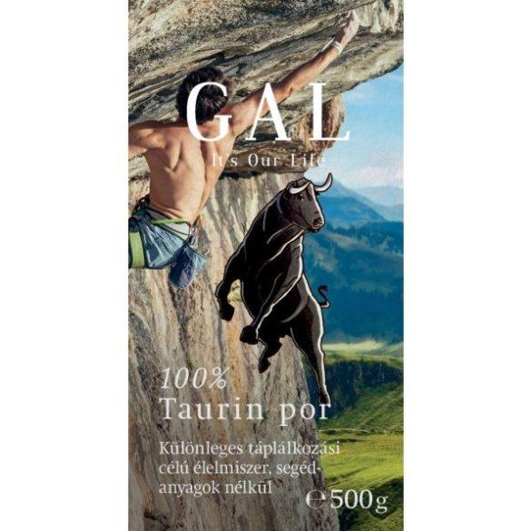 GAL Taurin utántöltő