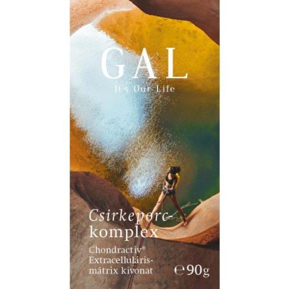 GAL Csirkeporc- komplex