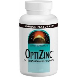 Cink tabletta 30 mg  60db
