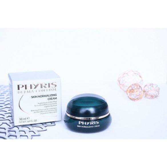 Skin Normalizing krém 50ml Phyris