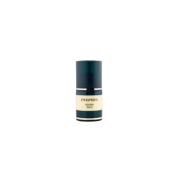 Golden Balm 50ml