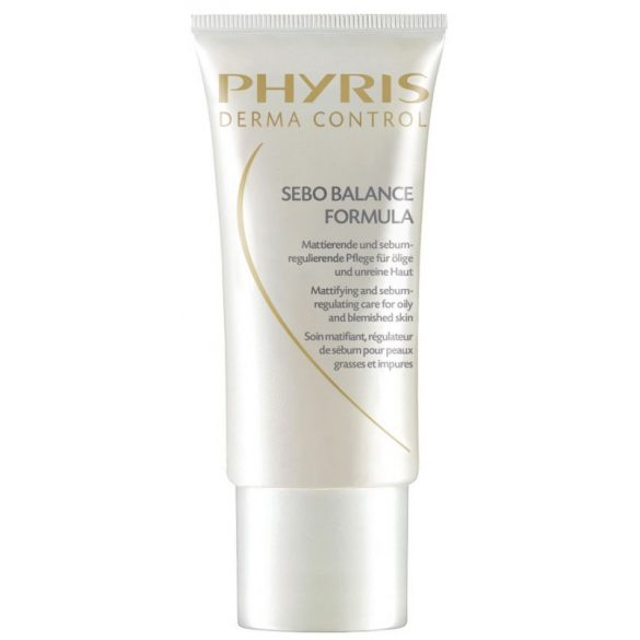 Phyris Sebo Balance Formula 50 ml