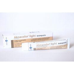 AkneColor Light 30 g