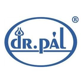 Dr Pál