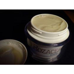Rosacea-Mix krém díszdobozos 50ml